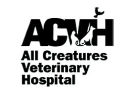Logo ACVH